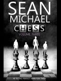 Chess: Vol 3