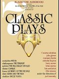 7 Classic Plays: Medea/The Tempest/The Imaginary Invalid/Camille/An Enemy of the People/Arms and the Man/Uncle Vanya [With Headphones]