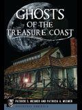 Ghosts of the Treasure Coast