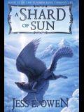 A Shard of Sun