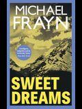 Sweet Dreams (Valancourt 20th Century Classics)