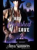 His Cherished Love