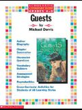 Literature Guide: Guests: Guests