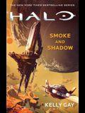 Halo: Smoke and Shadow, 19