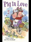 Pig in Love