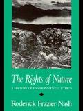 Rights of Nature Rights of Nature Rights of Nature: A History of Environmental Ethics a History of Environmental Ethics a History of Environmental Eth