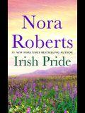 Irish Pride: Irish Thoroughbred and Sullivan's Woman: A 2-In-1 Collection