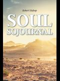 Soul Sojournal