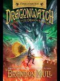 Return of the Dragon Slayers, Volume 5