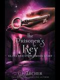 The Prisoner's Key