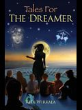Tales for the Dreamer