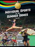 Individual Sports of the Summer Games