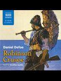 Robinson Crusoe D