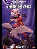 The Enchantress of Venus