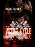 Vicious Cycle: Teuflisch