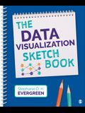 The Data Visualization Sketchbook
