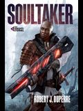 Soultaker, Volume 1