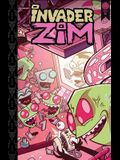Invader Zim Vol. 5, Volume 5