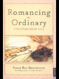 Romancing The Ordinary 2004 Engagement Calendar