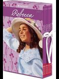 Rebecca Boxed Set with Game (American Girl)