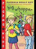 Big Whopper