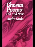 Chosen Poems: Old and New