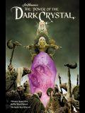 Jim Henson's the Power of the Dark Crystal Vol. 1, 1