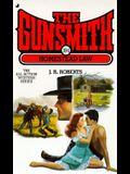 The Gunsmith 184: Homestead Law
