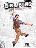 Newsies: Music from the Broadway Musical