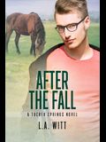 After the Fall, Volume 6