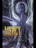 Mercy: Shake the World