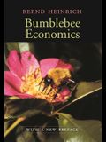 Bumblebee Economics: With a New Preface