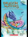 Waking the Rainbow Dragon: Branches Book (Dragon Masters #10), Volume 10