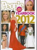 People Yearbook 2012