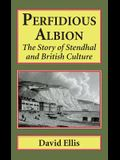 Perfidious Albion: The story of Stendhal and British culture