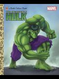 The Incredible Hulk (Marvel: Incredible Hulk)