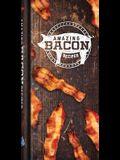 Amazing Bacon Recipes
