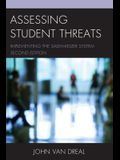 Assessing Student Threats: Implementing the Salem-Keizer System, 2nd Edition