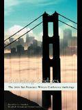 Building Bridges: The 2008 San Francisco Writers Conference Anthology