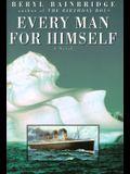 Every Man for Himself (Bainbridge, Beryl)