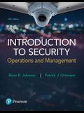 Ortmeier: Introduction to Security_5