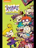 Rugrats: Building Blocks
