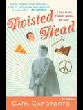 Twisted Head: An Italian-American Memoir