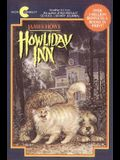 Howliday Inn