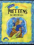 Instant Bible Lessons for Preteens: Our Awesome God