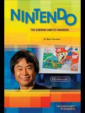 Nintendo: The Company and Its Founders