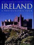 Ireland: A Photographic Tour