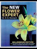 The Flower Expert (Expert Series)
