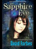 The Sapphire Eye: It's not until Abbey meets the boy of her dreams that she understands the danger she faces.