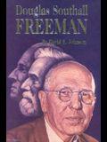 Douglas Southall Freeman